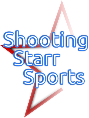 Shooting Starr Sports